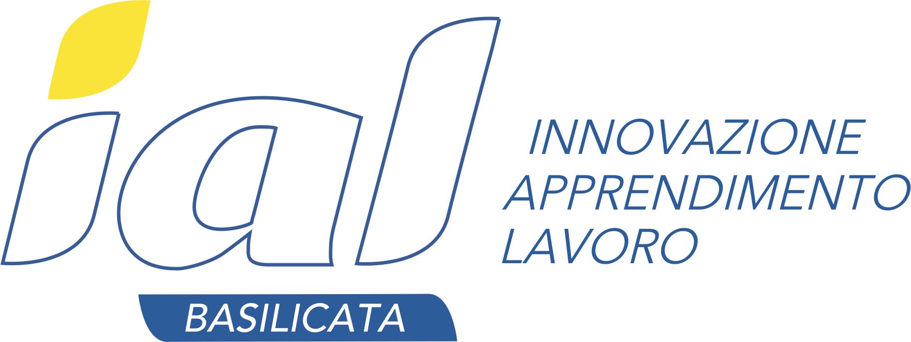 IAL Basilicata