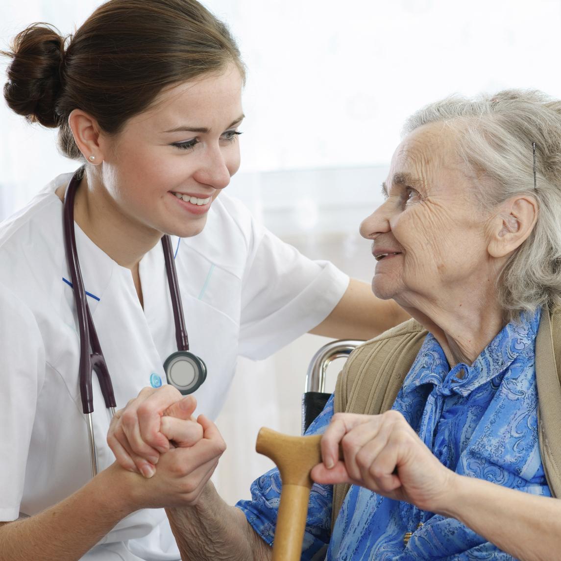 Socio Sanitaria e Socio Assistenziale